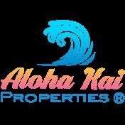 Aloha Kai Properties
